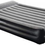 AmazonBasics Pillow Rest Single